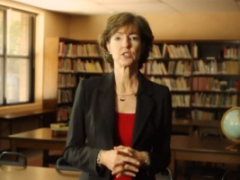 Video: Common Core Primer