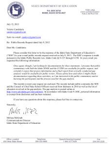 2013-07 PRR_Response letter, July 12, 2013-1 copy