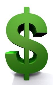 dollar_sign1