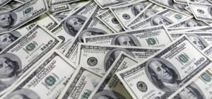 google-microsoft-debt-offshore.si_-685x320